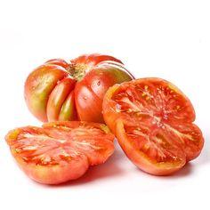 Tomate Feo de Tudela, disfruta del mejor tomate de Navarra, sabor excelente