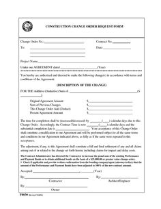 Silent partnership agreement template with sample for Allowances in construction contracts