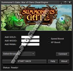 http://proscheats.com/summoners-gate-war-of-clans-cheat-engine-2015/
