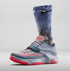 00dd39f3df9f nike kd 7 mens shoes for sale