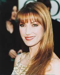 Jane Seymour Lady Jane Seymour, Elizabeth Berkley, Female Actresses, Celebrity Hairstyles, Classic Beauty, Beautiful Actresses, Beautiful Celebrities, Beauty Women, Beautiful Women