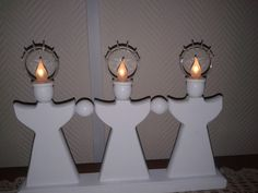 Lucian päivä Candle Sconces, Wall Lights, Candles, Lighting, Home Decor, Appliques, Decoration Home, Room Decor, Candy