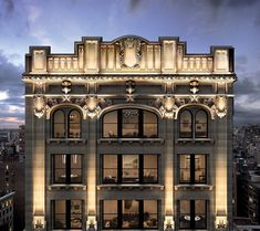 The-Jaw-Dropping-Crown-Penthouse-is-on-the-Market00001 The-Jaw-Dropping-Crown-Penthouse-is-on-the-Market00001