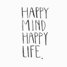happy quotes & We choose the most beautiful happy mind happy life for you.happy mind happy life most beautiful quotes ideas Happy Mind Happy Life, Happy Life Quotes, Happy Minds, Happy Thoughts, Being Happy Quotes, Short Happy Quotes, Live Happy, Happy Together Quotes, Tumblr Quotes Happy