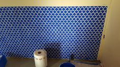 Curtains, Shower, Prints, Rain Shower Heads, Blinds, Showers, Draping, Net Curtains, Printmaking