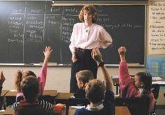 3 ΧΡΗΣΙΜΑ παιχνίδια για να μάθουν τα παιδιά κανόνες συμπεριφοράς - http://www.ipaideia.gr/paidagogika-themata/3-xrisima-paixnidia-gia-na-mathoun-ta-paidia-kanones-simperiforas