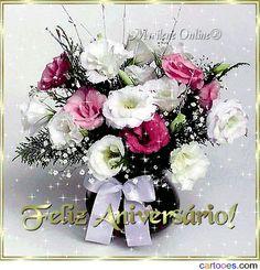 aniversario_flores.gif (361×375)