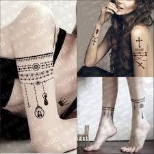 310 Meilleures Images Du Tableau Tatouages En 2019 Lace Tattoo