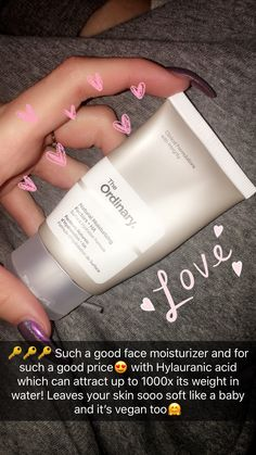 Brilliant face skin care suggestion number it is the awesome track to take regular care of the face. Day to night skin regimen of face skin care. Beauty Care, Beauty Skin, Health And Beauty, Face Beauty, Beauty Hacks, Diy Beauty, Beauty Ideas, Homemade Beauty, Schul Survival Kits