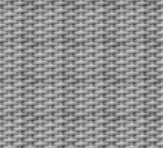 texturise: Tileable White Polyrattan Texture + (Maps)
