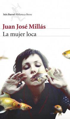 La mujer loca  - http://bajar-libros.net/book/la-mujer-loca/ #frases #pensamientos #quotes