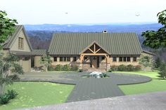 Ashuelot Lodge - Cus