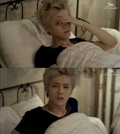 1000+ images about Luhan Gege on Pinterest   Luhan, Exo ...  1000+ images ab...