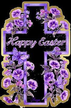Easter Pictures Religious   ... easter religious easterjesus36 gif alt religious easter
