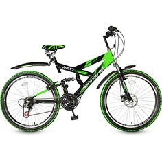 Top 10 hero gear cycle with disk brake price. Before buying a cycle you should. Hero Sprint Ultron Hero Sprint Ultron Hero Next Speed. Baby Bicycle, Kids Bicycle, Bike, Best Badminton Racket, Best Gas Stove, Best Laptop Brands, Statues, Best Cycle, Best Speakers