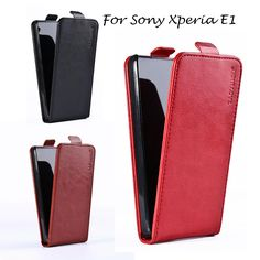 >> Click to Buy << Wallet Stand Luxury Leather Case Cover For Sony Xperia E1 D2004 D2005 E1 Dual D2104 D2114 D2105 4.0 inch Cases Flip Cover Shell #Affiliate