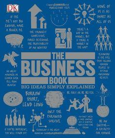 The Business Book (Big Ideas Simply Explained) von DK Publishing http://www.amazon.de/dp/1465415858/ref=cm_sw_r_pi_dp_bylDvb1RQHVA4