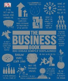 The Business Book (Big Ideas Simply Explained) by DK Publishing,http://www.amazon.com/dp/1465415858/ref=cm_sw_r_pi_dp_MBXhtb058BE2NYC1