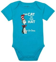 Yay Dr. Suess.  Mama loves reading these books, the rhymes are great. @nickisdiapers, #nickisdiapers, #clothdiapers.