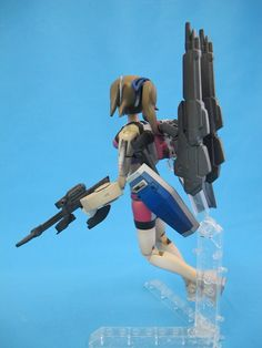 The High Grade Build Fighters Super Fumina is quite the controversial kit in subject matter, design and kits quality. Being a creation of Fumikane Shimada I . Watch V, Sport Outfits, Squad, Sports, Youtube, Hs Sports, Workout Outfits, Sport, Youtubers