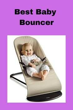 47fae2a9f66 8 Best Best baby bouncer images