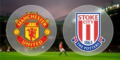 Manchester United Vs Stoke City time in IST with Indian TV telecast channels are available here. Sto...
