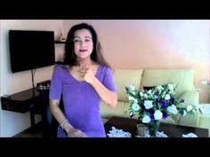 EFT Duygusal Özgürlük Tekniği ile KILO VERME - YouTube Concert, Youtube, Concerts, Youtubers, Youtube Movies