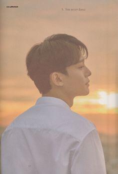 Baekhyun, Park Chanyeol, Lee Dong Wook Wallpaper, Kim Jong Dae, Joy And Sadness, Dear Me, Exo Chen, Exo Ot12, Kim Junmyeon