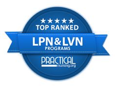 Top Ranked #Massachusetts #LPN Programs plus licensing requirements, salary and employment data for LPN's in MA. @Eva Ala Voss