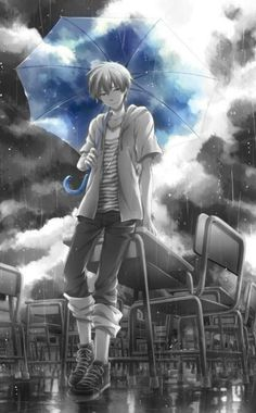 574 Best Anime Boy Images On Pinterest Drawings Anime Boys And