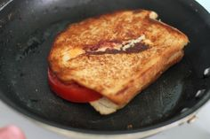IMG_1232 by The Amateur Gourmet, via Flickr
