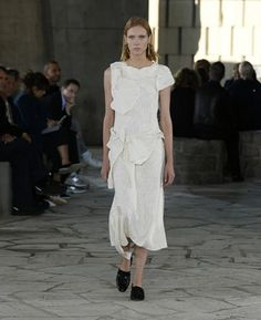 Look 5 SS15