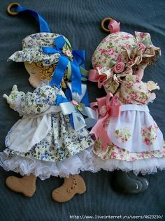 "Best 12 ""Legal Ideas for Patchwork"" – Gold Needle Atelier – SkillOfKing. Doll Crafts, Sewing Crafts, Sewing Projects, Girls Quilts, Baby Quilts, Doll Patterns, Quilt Patterns, Embroidery Applique, Embroidery Designs"