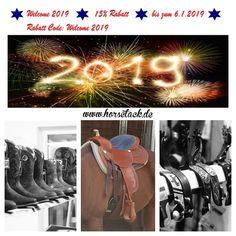 Sport, Happy New Year, Horseback Riding, Deporte, Sports, Happy New Year Wishes