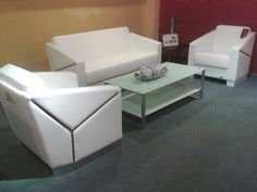 Contact: Jay Li Mob/Wechat/Whatsapp: 008613927246616  Email/Skype: jayli86@outlook.com Office Sofa, Jay, Table, Furniture, Home Decor, Decoration Home, Room Decor, Tables, Home Furnishings