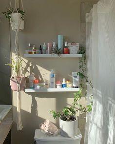 My New Room, My Room, Casa Clean, Appartement Design, Indie Room, Room Ideas Bedroom, Zen Bedroom Decor, Study Room Decor, Cute Room Decor