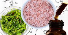 From the Truth About Cancer Web Page: Do You Have Low Iodine?: The Link Between Iodine Deficiency & Cancer by Elyn Jacobs Iodine, a. How To Stay Healthy, Healthy Life, Iodine Deficiency, Cancer Fighting Foods, Food Intolerance, Cancer Facts, Cancer Treatment, Natural Health, Health And Wellness