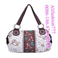 www.Alifashion777.com is a professional gift wholesale company which focus on wholesale the fashion design Purse, Yunnan Ethnic Embroidery Handbags with top quality and low price. free shipping Yunnan ethnic embroidery bag with peony flowers, high quality New Yunnan Fashionable Embroidery Bag Stylish Featured from alifashion777.com. please contact us: skype: alifashion777 . whatsapp: 0086-186-8780-0583 if you have any question.