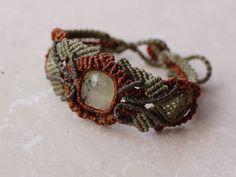 Натуральный камень браслет/пресс-ночь - натуральный камень аксессуары почты|ARTEMANO (тема)