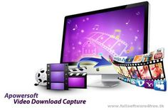 Apowersoft Video Download Capture v5.0.0