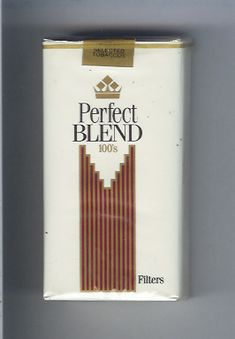 The Museum of Cigarette Packaging Air France, Pipes, Museum, Packaging, Graphic Design, Tools, Vintage, Good Times, King