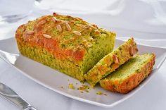 La ricetta del plumcake alle zucchine è semplice e golosa. Il plumcake alle zucchine è una sfiziosa torta salata dalla consistenza soffice e umida…
