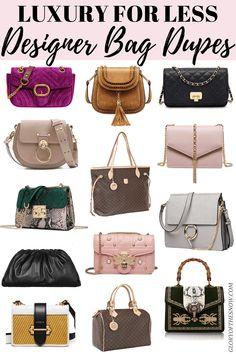 All Fashion, Winter Fashion, Womens Fashion, Luxury Handbags, Women's Handbags, Best Designer Bags, Stylish Outfits, Women's Accessories, Gifts For Women