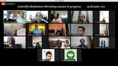 Working hard is good, working smart is better, but not enough. You are invited as a guest for this session to experience the Scientific Meditation Method: When? WEDNESDAY, 16 December 2020. 06:45 p.m. IST WhatsApp Jyotindra Zaveri +91 9552946949. Pune, INDIA. #meditationteacher #meditation #learnfromhome #mentalhealth #scientifcmeditation #psychotherapy #psychology #depression #mindbrain #jyotindrazaveri #mindfulness #jyotisocial #onlinetraining #attitudematters #anxiety #wellbeing #health Meditation Methods, Achieving Goals, You Are Invited, Working Hard, Pune, Wednesday, Depression, Anxiety, Psychology