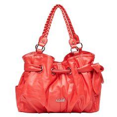 Giselle Bow Tote   Handbags   Kate Hill