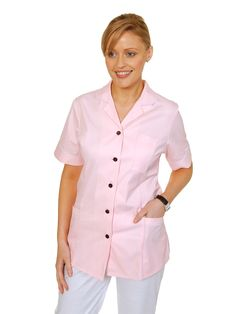 The price at which each Medical Scrubs are offered is pretty well mentioned clearly on the site and this is something that is liked by everyone. #UniformsIreland #MedicalUniforms #HealthcareUniforms