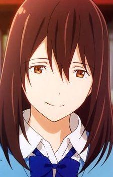 Sakura Yamauchi Sds In 2019 Pinterest Anime Manga Characters