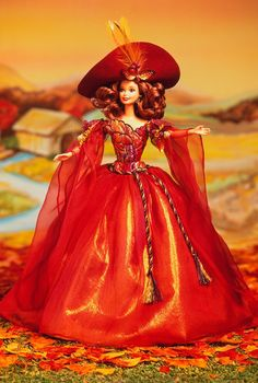 Looking for Collectible Barbie Dolls? Shop the best assortment of rare Barbie dolls and accessories for collectors right now at the official Barbie website! Barbie I, Barbie Dream, Barbie And Ken, Barbie Clothes, Barbie Blog, Beanie Babies, Poupées Barbie Collector, Barbie Vintage, Dream Doll
