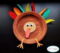 http://www.growingajeweledrose.com/2013/10/thanksgiving-activities-for-kids.html