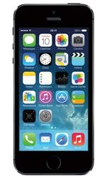 Apple iphone 5S (16GB) - Grey -  Buy Apple mobile phones online at lowest prices. Compare latest mobile phones price list in India & buy best #AppleMobiles #ApplePhones #IphoneCellPhones #Iphone5s #Iphone6 #Iphone6Plus mobiles with deals, discounts & offers on https://youtellme.com/phones/mobile-phones/apple-iphone-5s-16gb-space-grey-mobile-phones-combined/